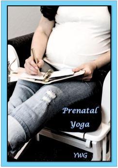 prenatalyogawithgail