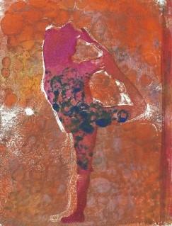 Yoga at Wesley UMC, 3515 Helena Avenue, Nederland, Tx 409-727-3177