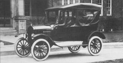 1923-1927-ford-model-t-3
