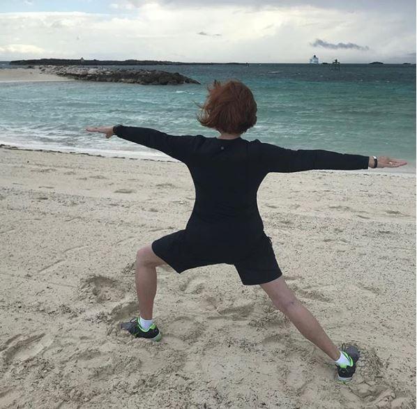 beachwarrior2