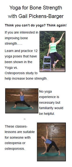 yogaforbonestrength1