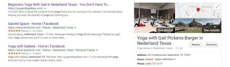 yogagoogle