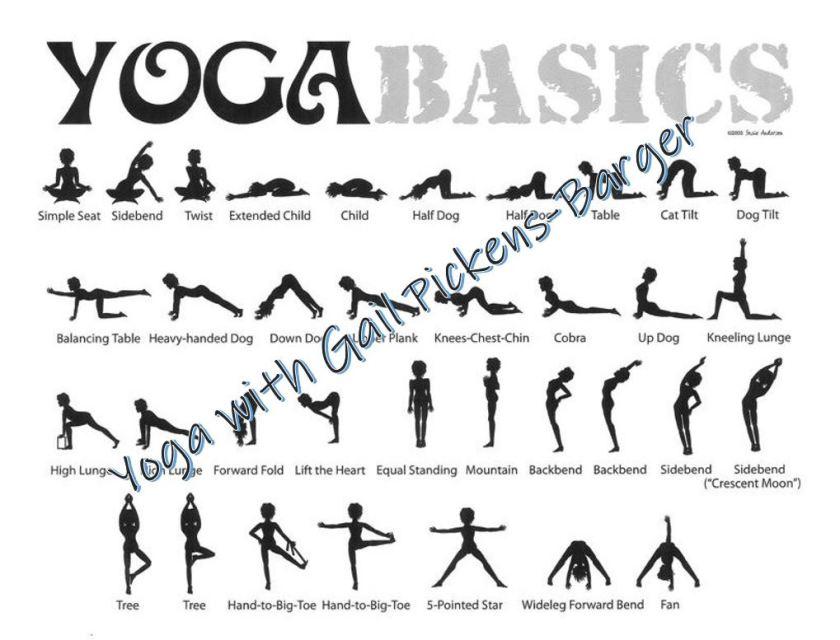 yogabasicstwo