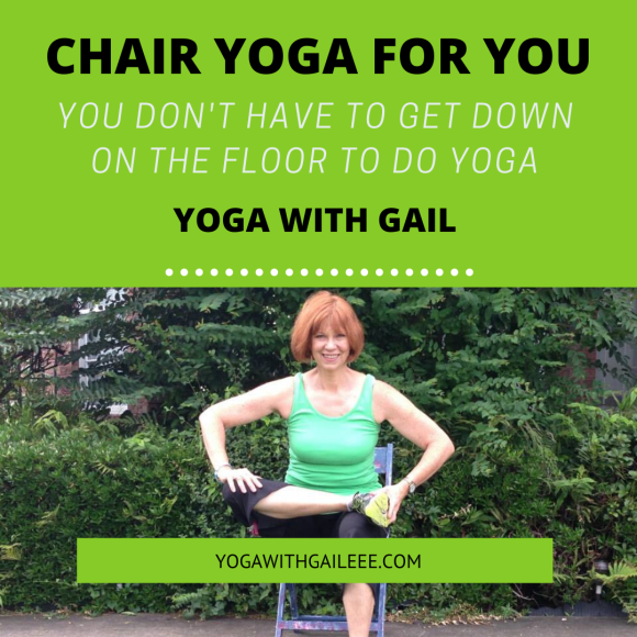 beginners-chair-yoga-for-you