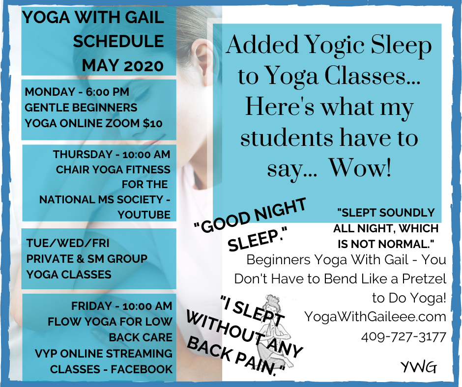 fb-yoga-sleep-yoga-nidra