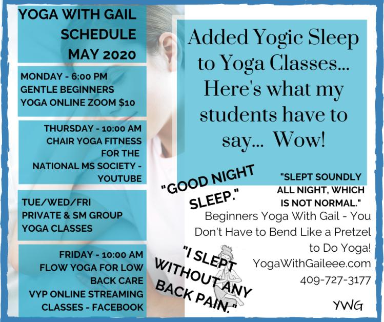 fb-yoga-sleep-yoga-nidra