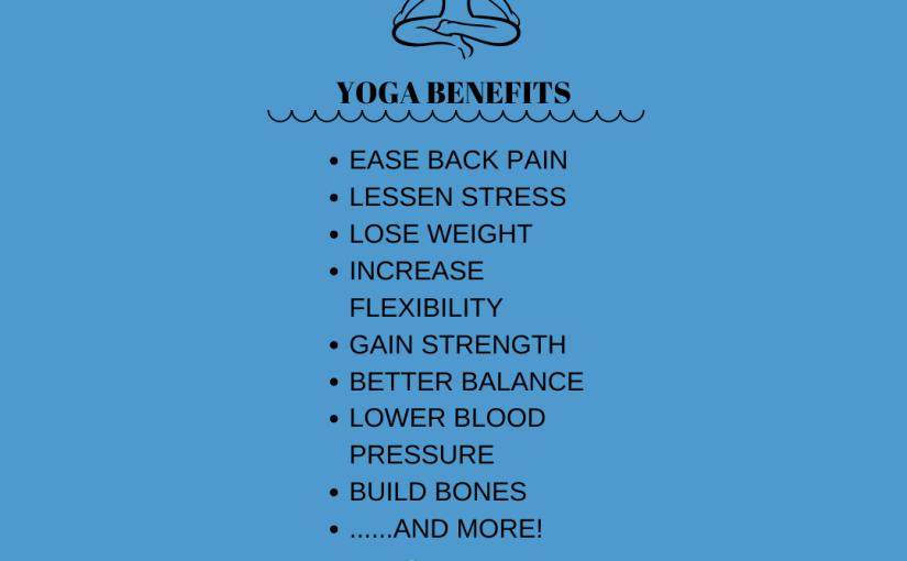 Free yoga for Veterans in Nederland,Texas